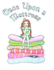 mattresslogo_web400