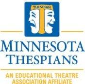 Minnesota Thespians